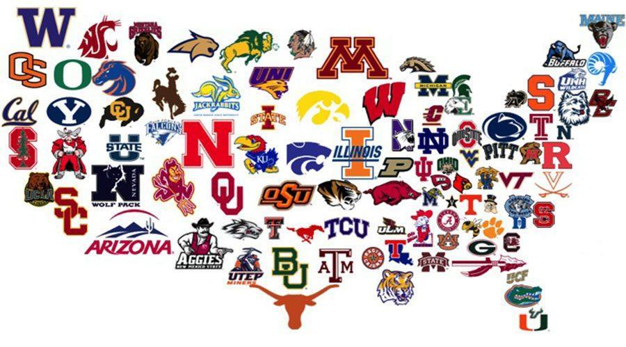 College+football