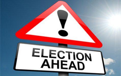 Voting Discrepancies