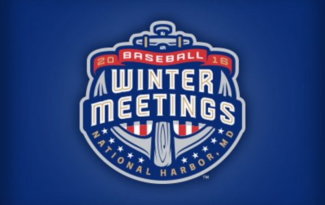 MLB winter meetings recap