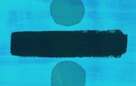 Sheeran shares two new singles