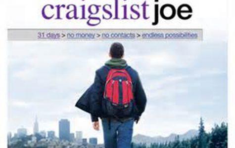 """""""Craigslist Joe"""" for your next Netflix watch: the story of an adventurous filmmaker"""