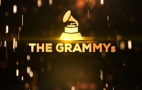 The 59th Grammys: Highlights from the biggest night in music