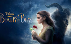 Beauty and the Beast: A classic fairytale recaptured