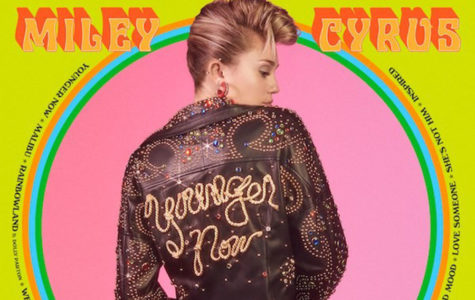 Younger Now review