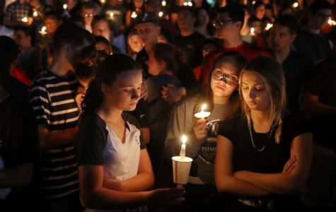 School shootings are inevitable- unless proper action is taken