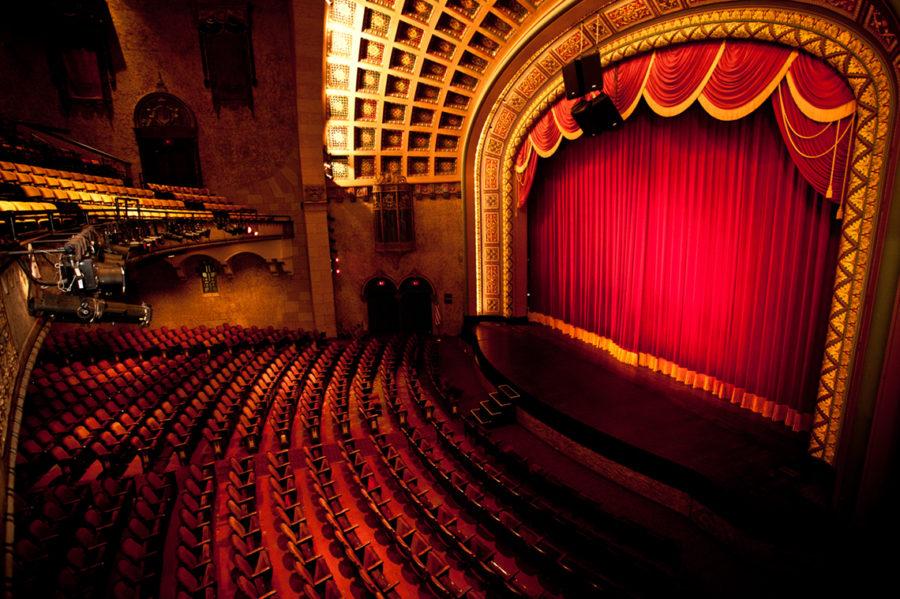 A+Guide+to+Proper+Theatre+Etiquette