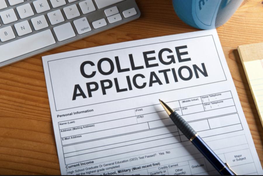 College+Decisions
