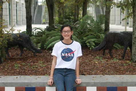 Emily Khor