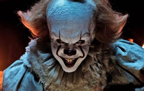 Does Pennywise's Haunt Live Up to His First?