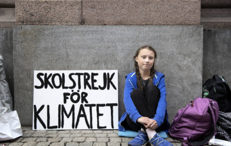Global Climate Strikes get the Attention of World Leaders