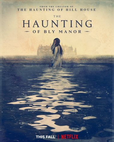 'The Haunting of Bly Manor,' a romance Disguised as a Horror Film