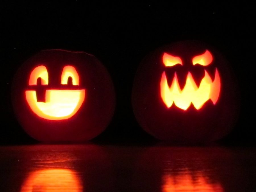 Spooky+Season+Has+Spooky+Events