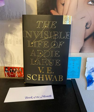 Book subscription boxes for the Avid reader