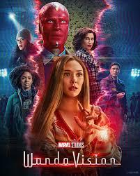WandaVision Finale: Episode Nine Recap and Review
