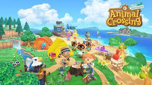 How Animal Crossing Villager Popularity has changed