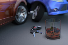 Underage Drinking and Driving, Four Words that Should not be Mixed