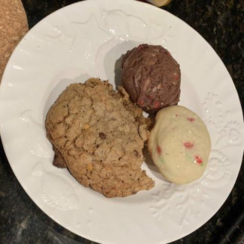 Kitchen and Craft: Recreating Milk Bar Cookie Tins