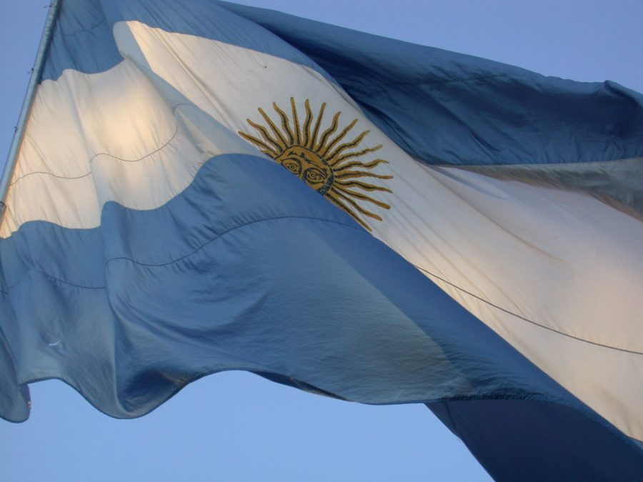 Top 5 Must-See Places in Argentina