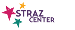 The Straz Center is back from Intermission